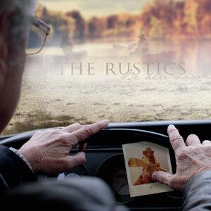 The Rustics Foto artis