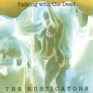 The Rusticators Foto artis
