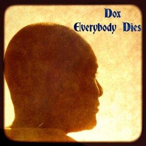 Dox Foto artis
