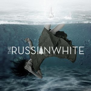 The Russian White Foto artis