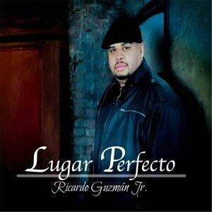 Ricardo Guzman Jr. Foto artis