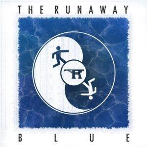 The Runaway Foto artis