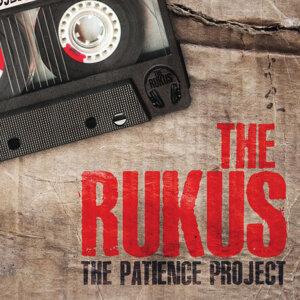 The Rukus Foto artis