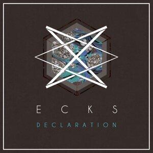 Ecks Foto artis