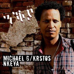 Michael G. Krstos Foto artis
