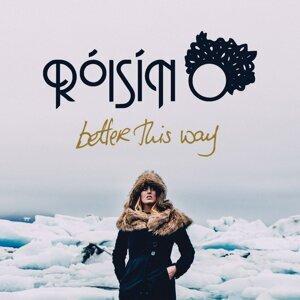 Roisin O 歌手頭像