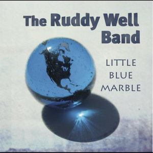 The Ruddy Well Band Foto artis