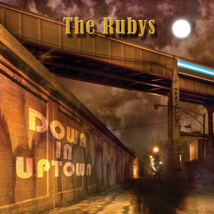 The Rubys Foto artis