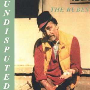 The Rubes Foto artis