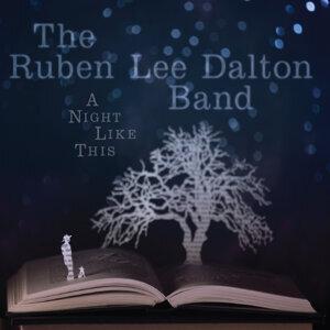 The Ruben Lee Dalton Band Foto artis
