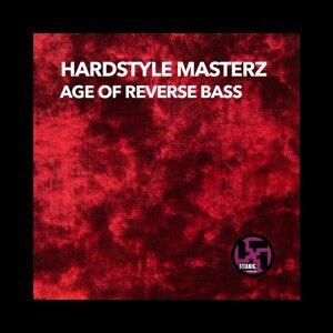 Hardstyle Masterz 歌手頭像