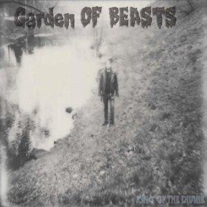 Garden of Beasts Foto artis