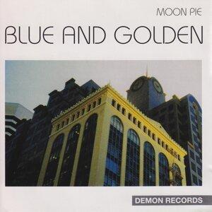 Moon Pie Foto artis