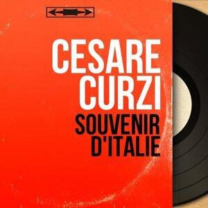 Cesare Curzi 歌手頭像