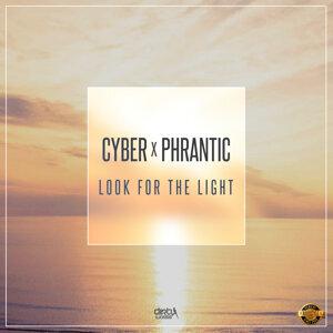 Cyber & Phrantic