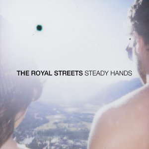 The Royal Streets Foto artis