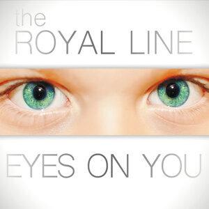 The Royal Line Foto artis