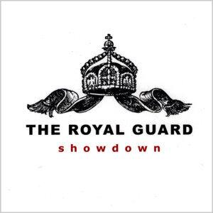 The Royal Guard Foto artis