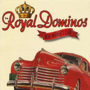 The Royal Dominos Foto artis