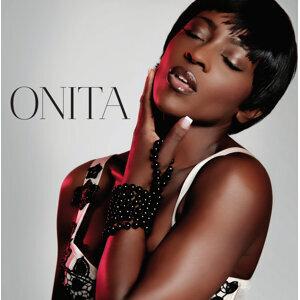 Onita Boone