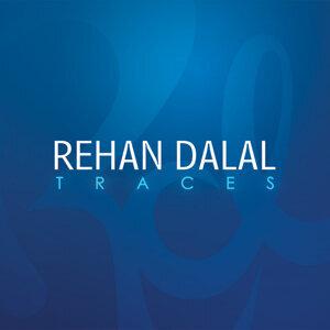 Rehan Dalal Foto artis