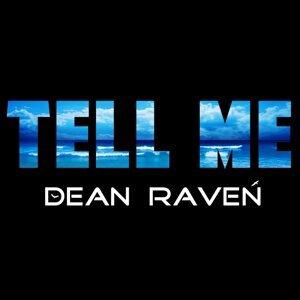 Dean Raven 歌手頭像