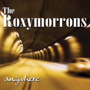The Roxymorrons Foto artis