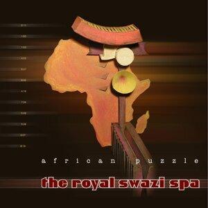 The Royal Swazi Spa Foto artis