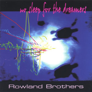 The Rowland Brothers Foto artis
