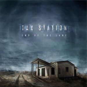 Tax Station Foto artis