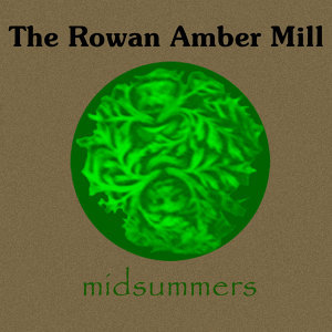 The Rowan Amber Mill Foto artis