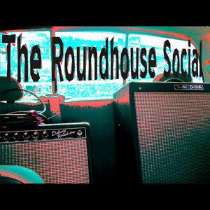 The Roundhouse Social Foto artis