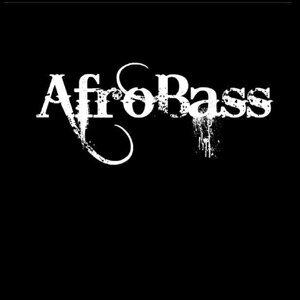Afrobass Foto artis