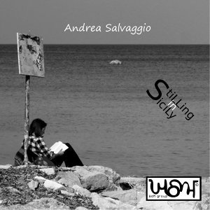 Andrea Salvaggio Foto artis