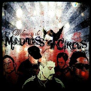 Madness Circus Foto artis