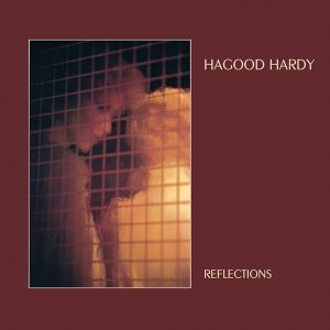 Hagood Hardy アーティスト写真
