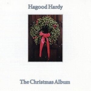 Hagood Hardy (哈古哈迪) 歌手頭像