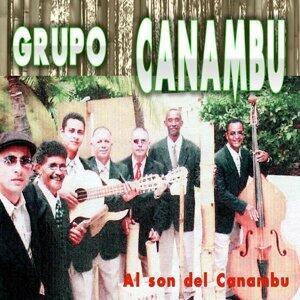 Grupo Canambu Foto artis