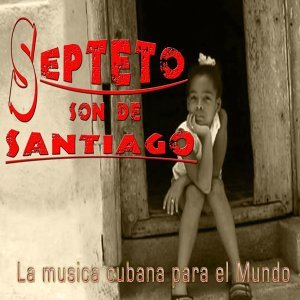 Septeto Son de Santiago Foto artis