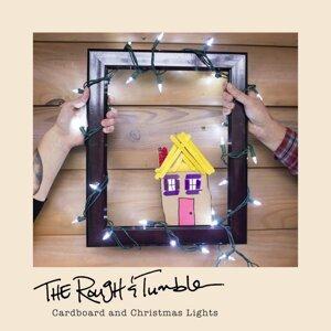 The Rough & Tumble Foto artis