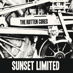 The Rotten Cores Foto artis