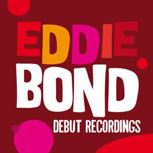 Eddie Bond 歌手頭像