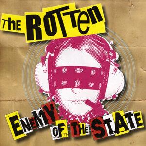 The Rotten Foto artis