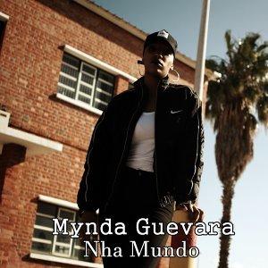 Mynda Guevara Foto artis