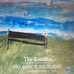 The Rossettis Foto artis