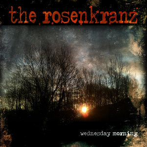 The Rosenkranz Foto artis