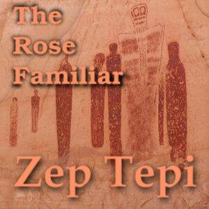 The Rose Familiar Foto artis