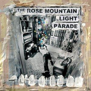 The Rose Mountain Light Parade Foto artis
