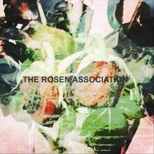The Rosen Association Foto artis