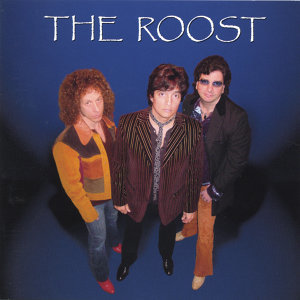 The Roost Foto artis